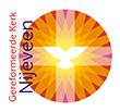 Gereformeerde Kerk Nijeveen Logo